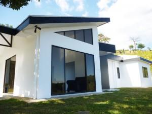 Precios y modelos de casas prefabricadas costa rica - Precio casa modular ...