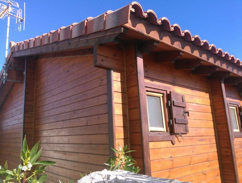 Casas Prefabricadas De Segunda Mano Baratas En España