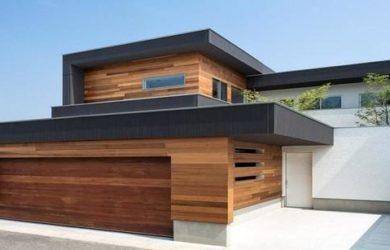 Casas Prefabricadas De Madera Modelos Y Precios Tucasamodular
