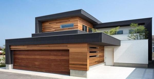 Casas de madera de segunda mano a mitad de precio - Casas de madera y mas com ...