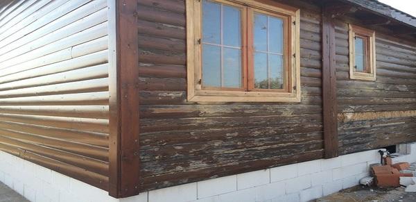 Mantenimiento-de-casas-prefabricadas-de-madera