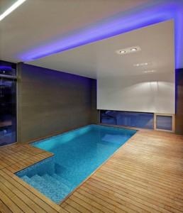 vaso-rehabilitacic3b3n-interior-piscinas-fraiz