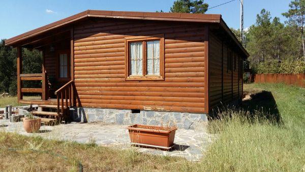 Precios y modelos de casas prefabricadas costa rica - Casas prefabricadas de madera espana ...