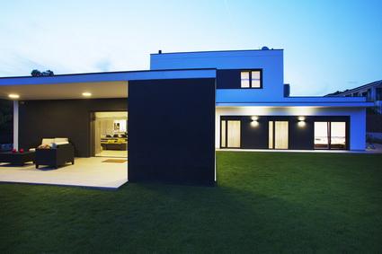 8 razones para escoger tu casa modular de hormig n - Casas modulares de hormigon ...