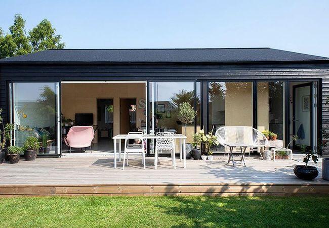 3 empresas de casas prefabricadas recomendadas con 5 - Empresas casas prefabricadas ...