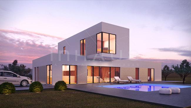 2-235_casa-formentor_vista-lateral