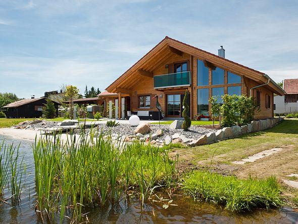 ofertas casas modulares y de madera desde espa a