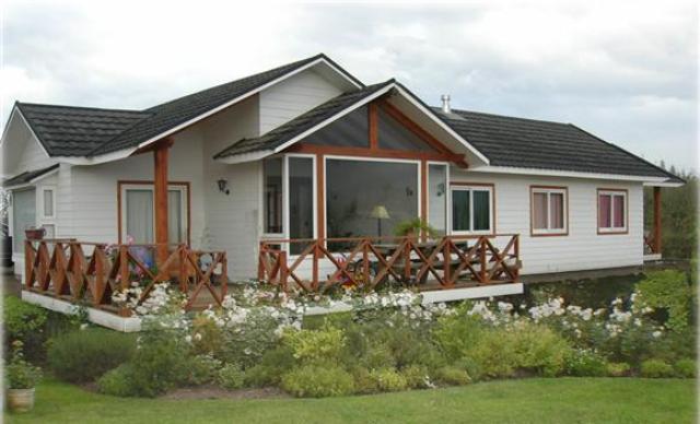Casas prefabricadas chile modelos y precios tucasamodular for Casas industrializadas precios y modelos