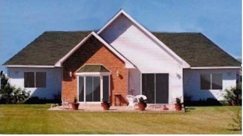 7 modelos y precios de casas prefabricadas en chile - Casas de diseno prefabricadas ...